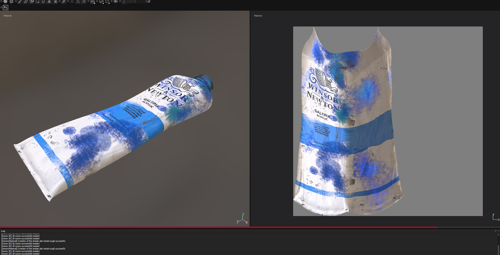 PaintTubes Texture.jpg