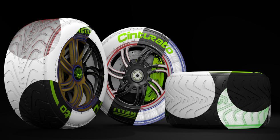 Tires Group Render_PASSES.jpg