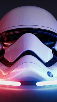 helmet_Sabers_ultra wide.jpg