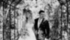 Iris & Henk - Rianne Fotografie-75.jpg