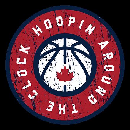 HoopinAClock_Logo_Distress_RGB_HR.png