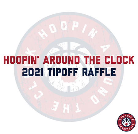2021 TIPOFF RAFFLE - ANNOUNCEMENT 01.PNG