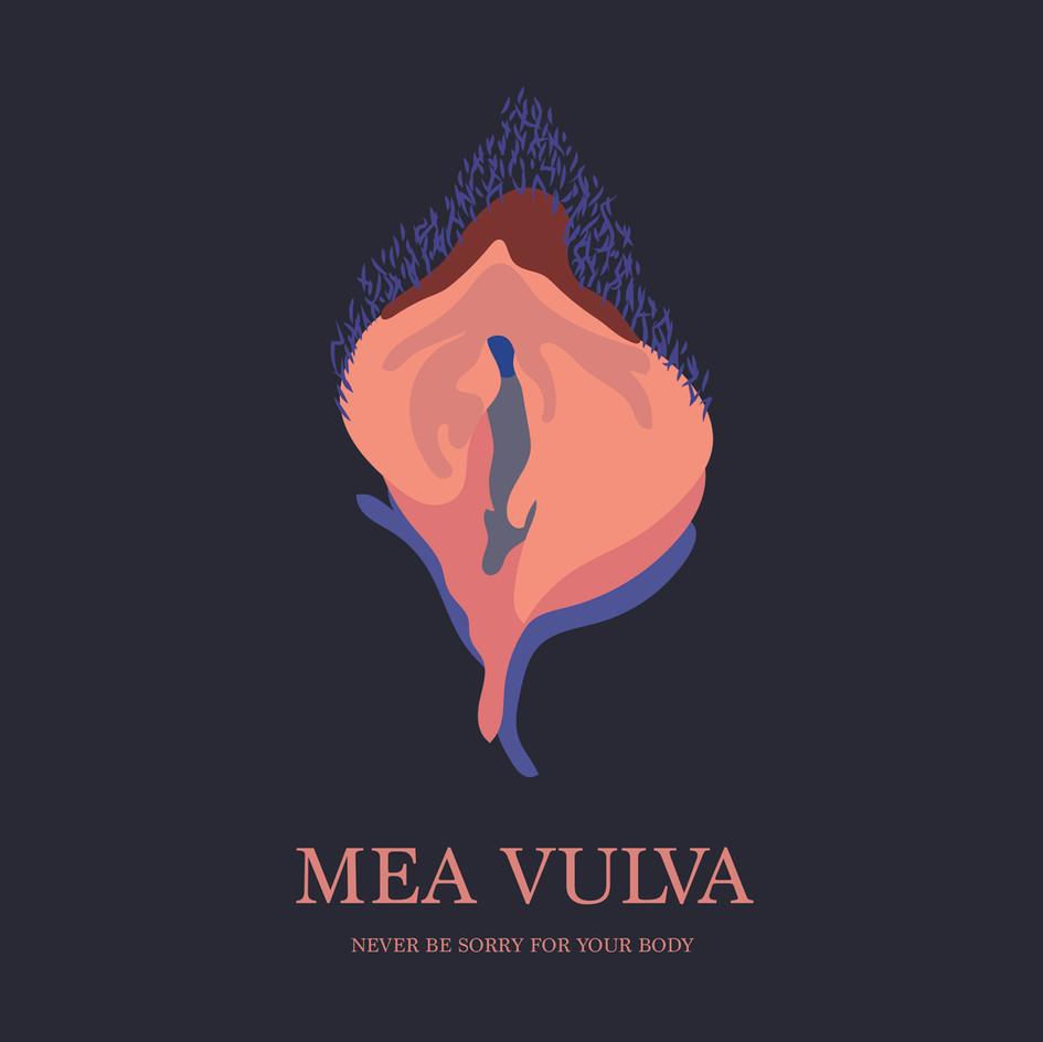 Mea Vulva