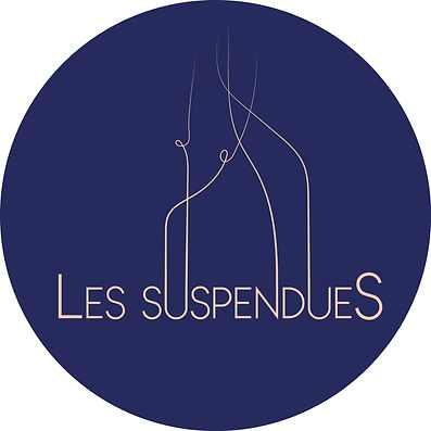 Les suspendues logo .jpg