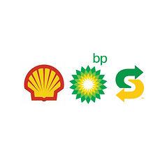Logos..jpg