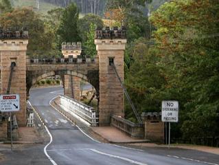 Kangaroo Valley 2019