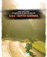 Chapter Handbook 2019 img.JPG