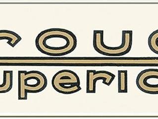 Brough Superior Motorcycles – A Brief History