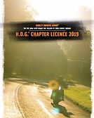 Chapter licence 2019 img.JPG