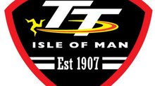 Article Isle of Man TT May 2018