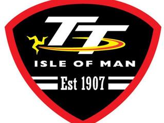 Article Isle of Man TT May 2018