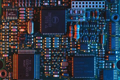 Integrated Circuit  IC 積體電路.jpg