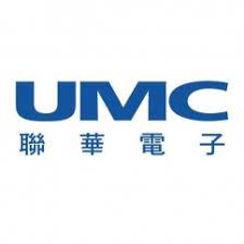 聯電 Logo.jpg