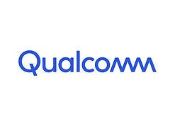 Qualcomm Logo.jpg