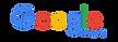 96278ce3-c6f5-4e86-b4c9-2e12c3e5d79a-rem
