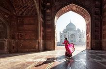 INDIA.jpeg