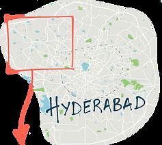 Hyderabad_e 2019-03-07 15_12_51_edited.p