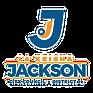 LJ_CityCouncil14_Logo.png