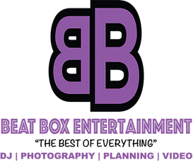 Logo BBE .png
