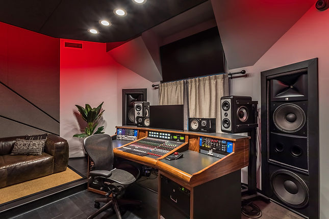 Hit Doctor Studios - High Resolution (10