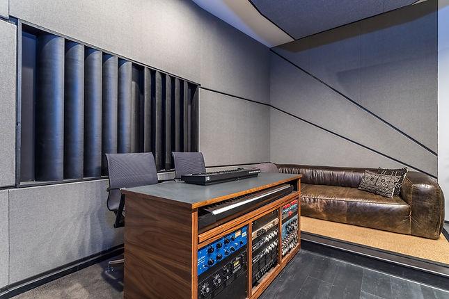 Hit Doctor Studios - High Resolution (14