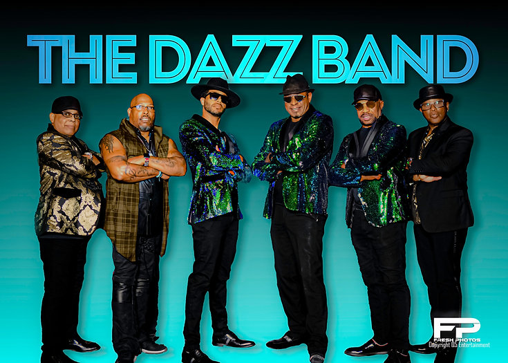 Dazz Promo Pic 5 Blue final (1).jpg