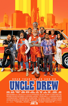 Uncle_Drew_poster.png