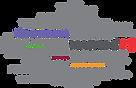 logo_picc.png