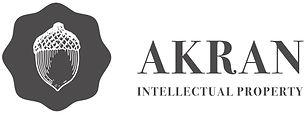 logo_pieno_akran_grigio_int.prop copia[1