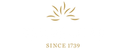 logo-ruggieri.png