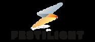 festigroup-logo_festilight_2x.png