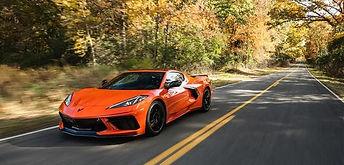 fall corvette pic.jpeg