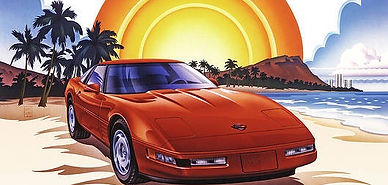 1989-corvette-sunset-garth-glazier.jpeg