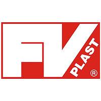 FV-PLAST.jpg