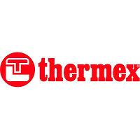 thermex.jpg