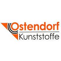 Ostendorf.jpg