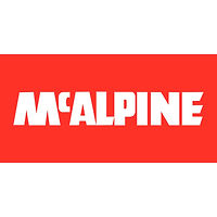 McAlpine_logo_blok_RGB_150DPI.jpg
