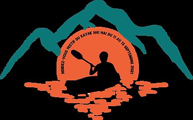 Logo Kayak Ha!Ha!_01.png