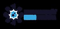 Logotipo Horizontal Desprogramação Neuro