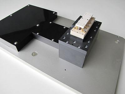 プリント配線板向け検査治具