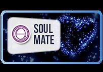 soulmate 1.png