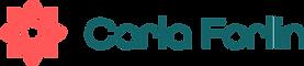 Logo%2520Horizontal_edited_edited.png