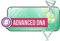 adv dna.png
