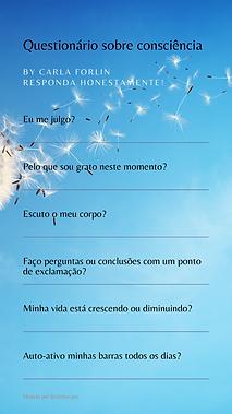 Questionário sobre consciência.png