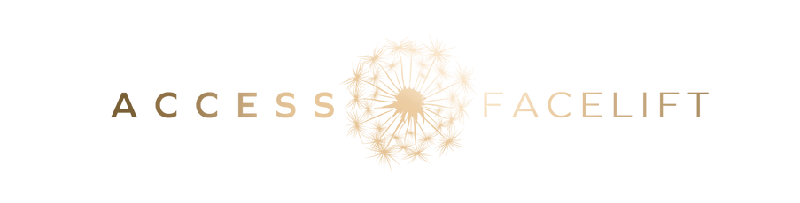 acfaceliftlogo_style2.png