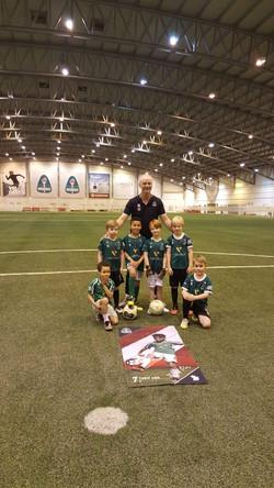 Breiðablik Young Team