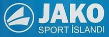 jakosportislandi_edited.jpg