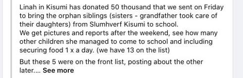 Kisumo%20Kenya-Linah_edited.jpg