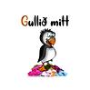 GulliðMitt.png
