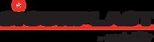 Sigurplast-logo.png